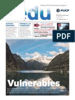 PuntoEdu Año 10, número 330 (2014)