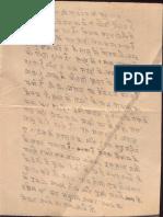 Letters to Swami Amrit Vagbhava Maharaj Folder 8.pdf