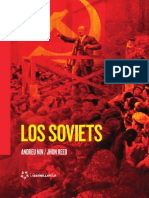 244204432-6-Los-soviets