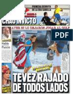 Diario Libre 0110