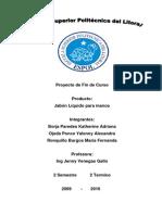Proyecto-de-Fin-de-Curso1.docx