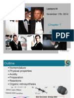 31 CH203 Fall 2014 Lecture 31.pdf