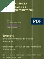 Apuntes sobre gobernanza.pdf