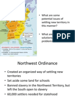 u2 14northwest ordinance