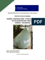 biodigest.pdf