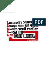 M. Barbulescu - Rapid - Iubire Fara de Sfarsit