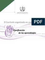 Planificación .pdf
