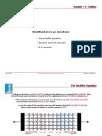 Class (11).pdf
