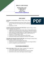 brian-j-reynolds-resume1