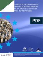Raport EU ROM Fin