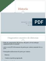 Copia de Distocia_12
