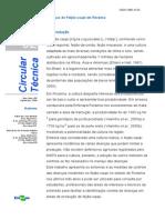 120_cit022006_doencacaupi_katia.pdf