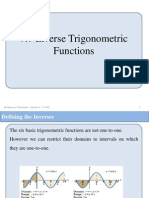 7.7_Inverse_Trigonometric_Functions ‫(2)‬