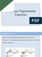 7.7_Inverse_Trigonometric_Functions (2)