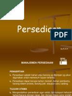 Manajemen-Persediaan1