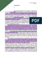 IStengers.pdf
