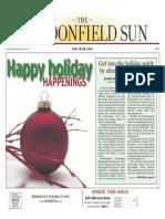 Haddonfield - 1119.pdf
