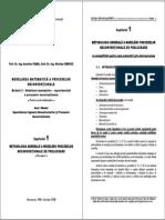 MMPN_Rez_Cap. 01_Model Pr Nec_10 - 11