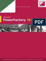 PF15_1_Brochure_EN.pdf