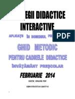 strategii_didactice_interactiveaplicatii.pdf