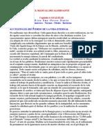 El Manual Del Kaminante (IV)