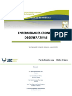 ENFERMEDADES_CRONICO_DEGENERATIVAS