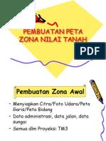PEMBUATAN PETA ZONA NILAI TANAH.pdf