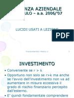 AnalisiFinanziaria1