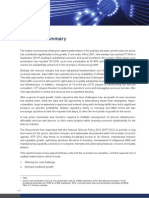 India-Telecom-2012-Executive-Summary.pdf