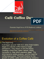 pptcafecoffeeday-111229021050-phpapp01