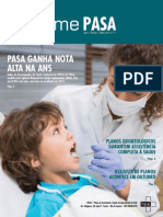 Informe Pasa 2014 Ago Set Out Web