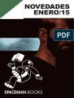 Spaceman-Books-2015-01.pdf