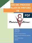 Taller de Pintura V8.docx