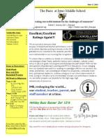Newsletter Nov 17 2014 1