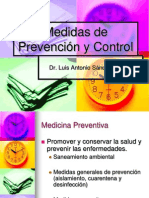 Controlypreve.ppt