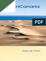 Gran Canaria Guía de Ocio