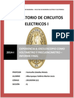 Informe Final 4 EE-131