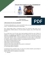pilar1.docx