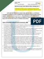Lista_problemas_U3.pdf