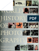 A World History of Photography (Art eBook)