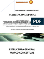 -2012- 02- Marco Conceptual IFRS -1-.PptDip- IfRS CC 2013