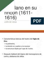Española II