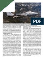 F-15 prototypes - Jan van Waarde 2012.pdf