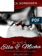 Sorensen, Jessica - The secret of Ella and Micha.pdf