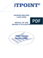 WMC568
