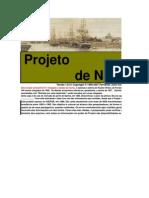 1841 Chegadas de Navios ao Brasil_P-¦ÚBLICO.xls