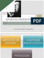 APARATO DIGESTIVO.pptx