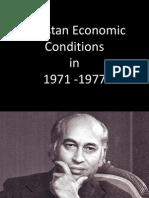 -Bhutto by Faheem Vohra