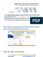 Forma_calculo_entalpias.pdf
