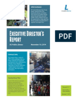 Document #8.1 - Executive Director's Report.pdf